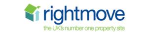 45-rightmove-logo